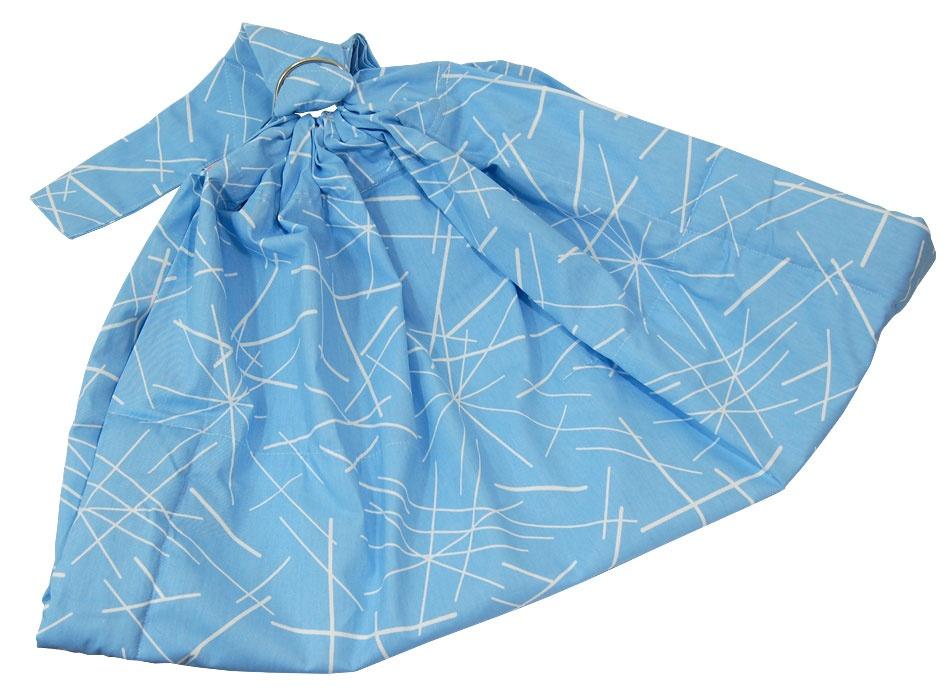 MIMIVAK klasický  - Modrý